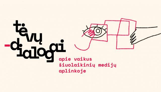 tevu-dialogai