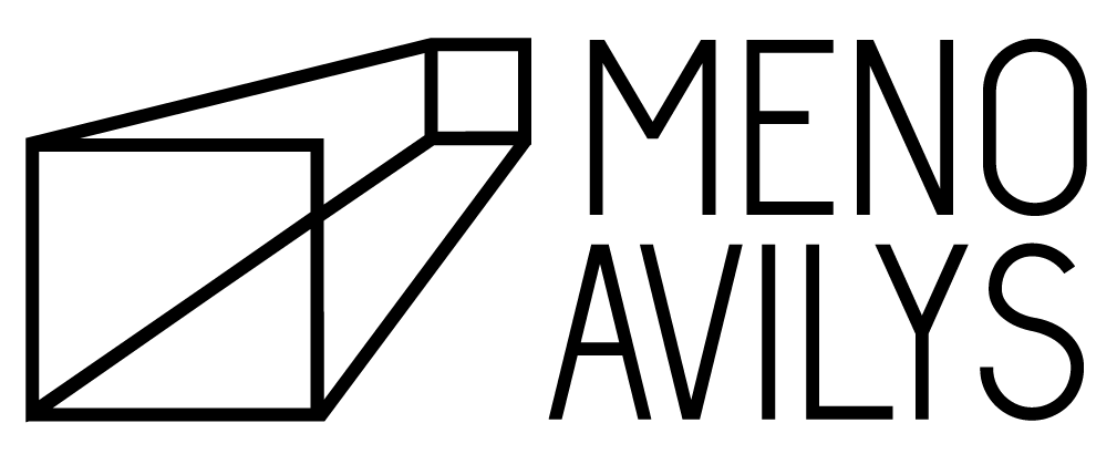 menoavilys_logo