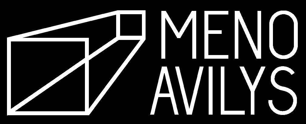 menoavilys_logo_white