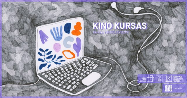 KINO KURSAS_FB_COVER_FINAL