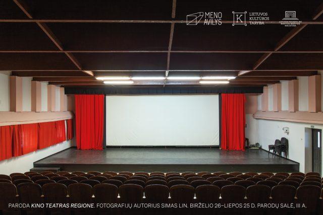 kino_teatras_regione_2